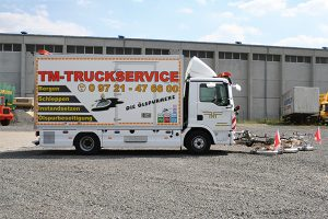 http://www.tm-truckservice.de/wp-content/uploads/2019/07/oelspurbeseitigung_oelspurhexe_schweinfurt-unterfranken-300x200.jpg